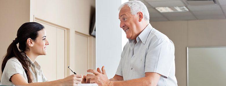 medicare help 65 Medicare supplemental Insurance, Joe O'Neil New Bedford, MA