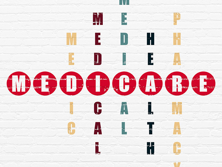 What is Medicare, Medicare Help 65, Joe O'Neil, New Bedford, Dartmouth, MA